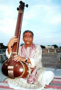 Shri-Pandit-Vidur-Mallick