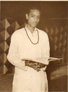fateh krishna