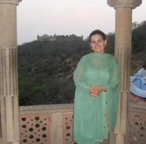 karnam-india